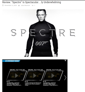 http://themovieblog.com/2015/review-spectre-is-spectacular-ly-underwhelming/